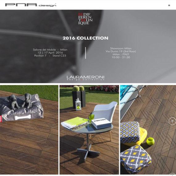 pnr-design-copertina